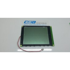 320240BX WG320240BX-TMIT LCD