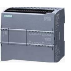 Siemens S7-1200 6ES7 214-1BG31-0XB0-6ES7 214-1BG30-0XB0