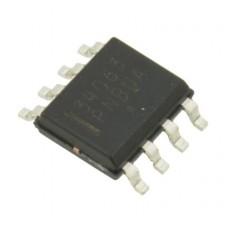 MC34063ADR2G