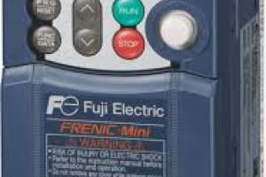 FRENIC-Multi